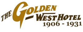Golden West Hotel