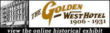 golden-west-hotel-link